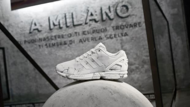 adidas-originals-zx-flux-milano-00