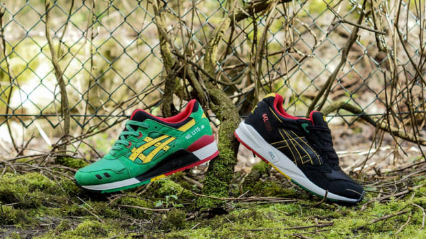 asics-gel-lyte-iii-and-gel-saga-carnival-00