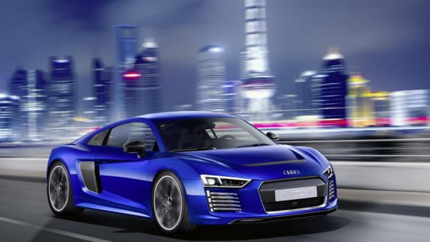 audi-r8-e-tron-piloted-driving-concept-00