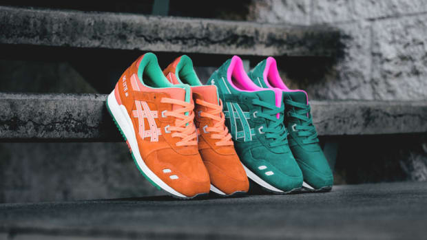 asics-gel-lyte-iii-all-weather-pack-00