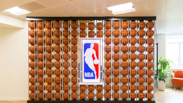 nba-europe-headquarters-in-london-00