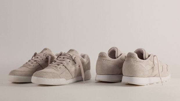 reebok-classic-teasle-suede-pack-size-exclusive-00