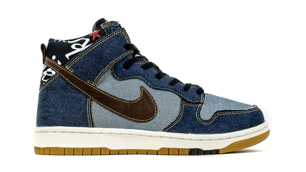nike-dunk-hi-cmft-denim-pack-00
