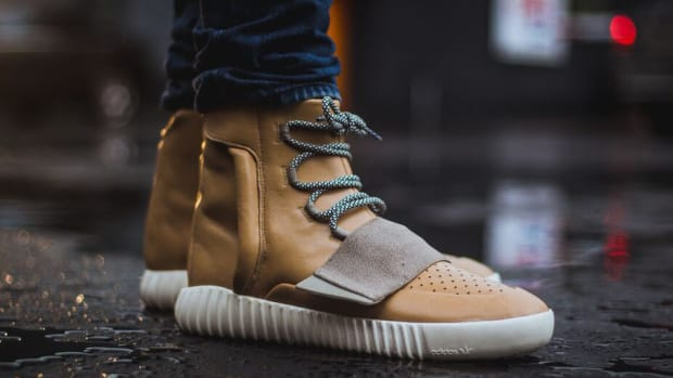 adidas-yeezy-boost-tan-custom-by-maggi-00