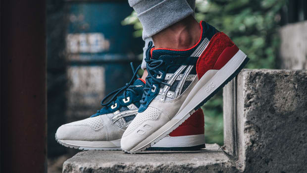 concepts-asics-gel-lyte-iii-boston-tea-party-00