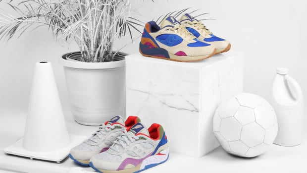 bodega-saucony-elite-pattern-recognition-pack-00