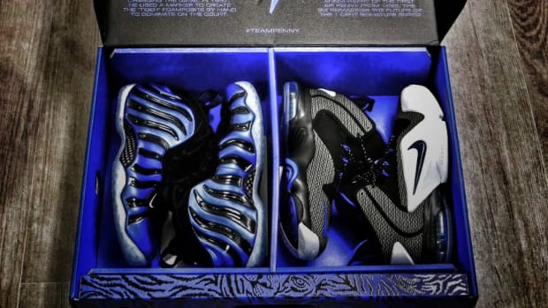 nike-penny-pack-first-look-00