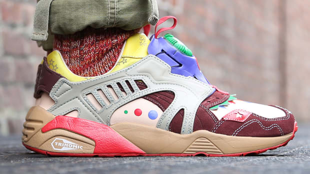 ojaga-design-puma-trinomic-disc-blaze-00