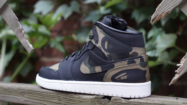 air-jordan-1-bape-jbf-customs-00