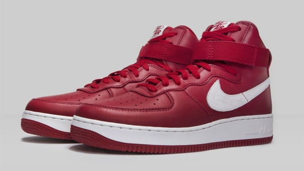 nike-air-force-1-high-nai-ke-gym-red-00