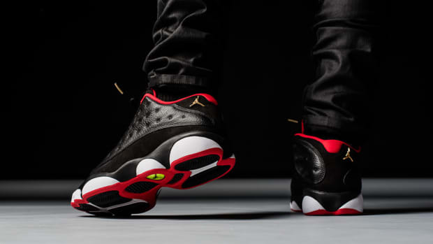 air-jordan-13-low-bred-closer-look-00