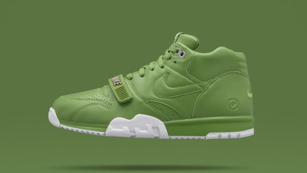 fragment-design-nikecourt-air-trainer-1-a