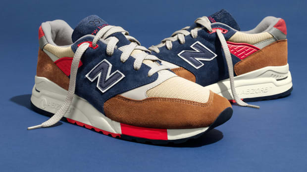j.crew-new-balance-998-hilltop-blues-00