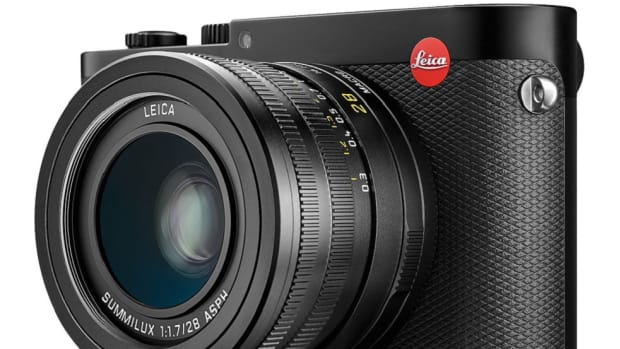 leica-q-full-frame-compact-camera-unveiled-1