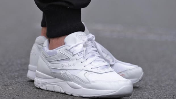 reebok-ventilator-supreme-triple-white-00
