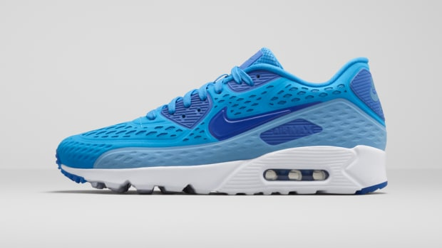 nike-air-max-90-ultra-00