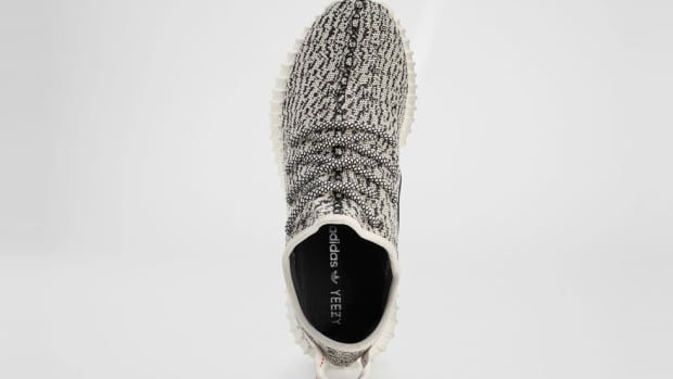 adidas-originals-yeezy-boost-350-00