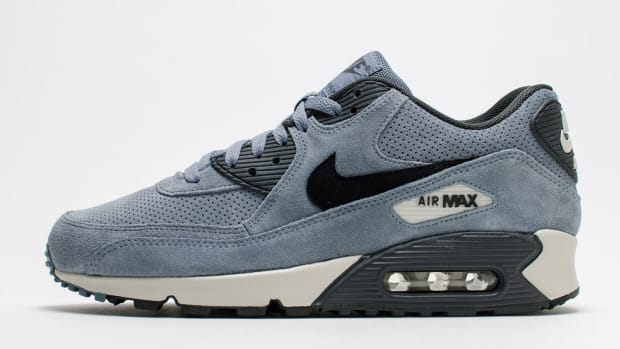nike-air-max-90-ltr-premium-blue-graphite-00