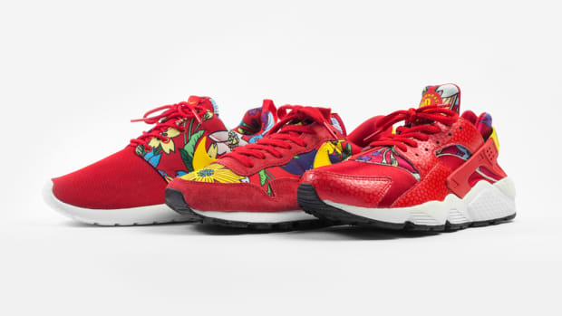 nike-aloha-pack-part-two-00