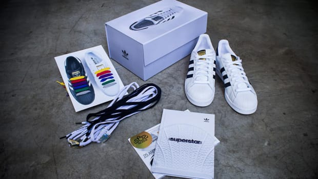 adidas-originals-sneakersbr-superstar-45th-00