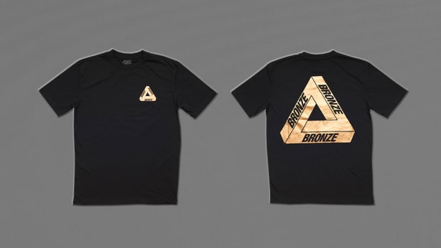 palace-skateboards-bronze-56k-collection-00
