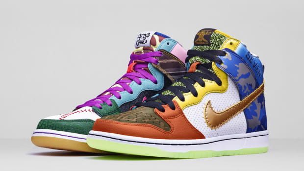 what-the-doernbecher-nike-dunk-high-sb-00