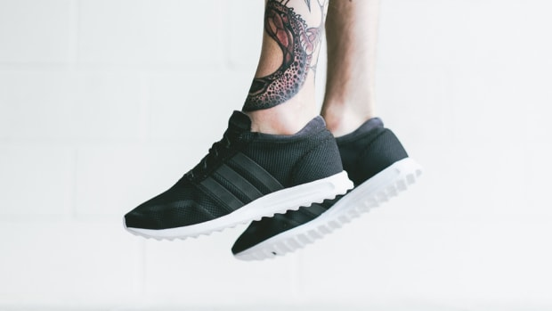 adidas-los-angeles-og-black-00
