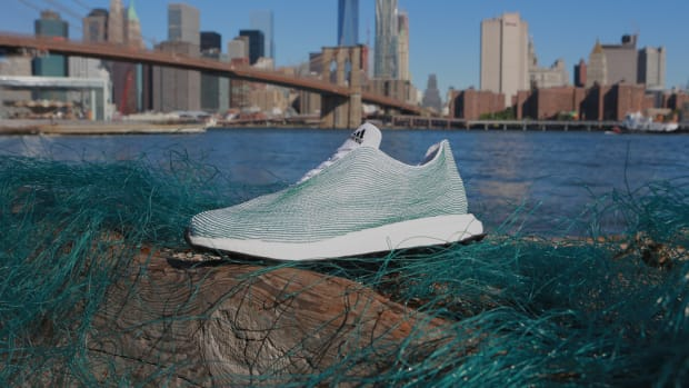 adidas-parley-for-the-oceans-footwear-concept-00