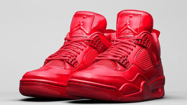air-jordan-11lab4-university-red-00