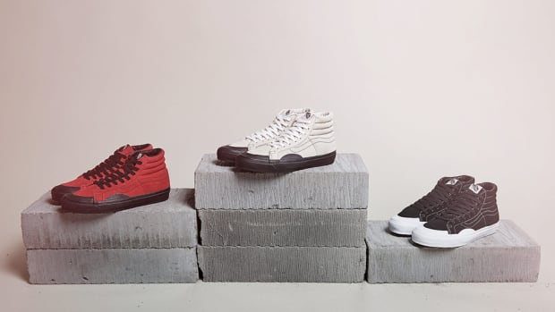 gosha-rubchinskiy-vans-sk8-hi-collection-00