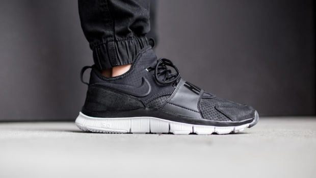 nike-free-ace-leather-black-00