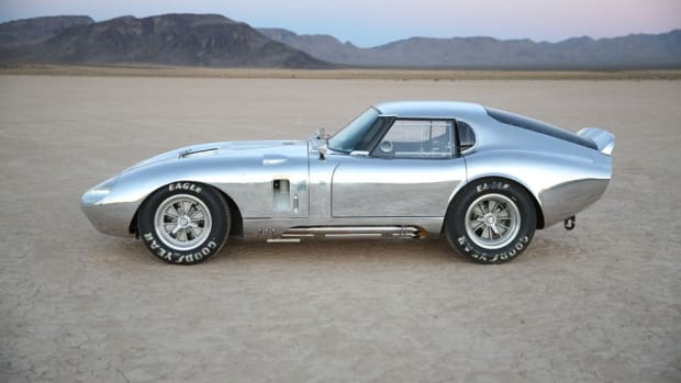 shelby-cobra-daytona-coupe-50th-anniversary-edition-0