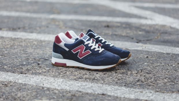 new-balance-m1400cu-navy-burgundy-00