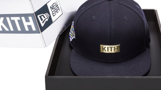 kith-new-era-new-york-yankees-59fifty-00