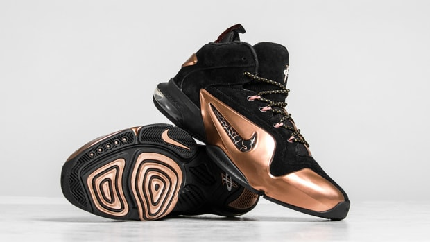 nike-zoom-penny-6-premium-black-metallic-copper-00
