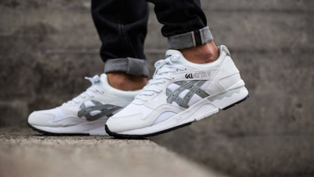 asics-gel-lyte-v-white-light-grey-00