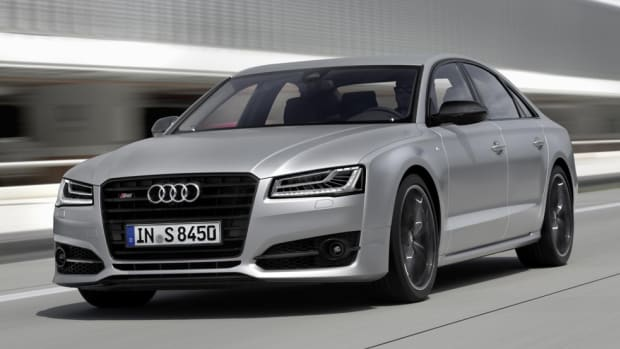 audi-s8-plus-with-605-horsepower-00