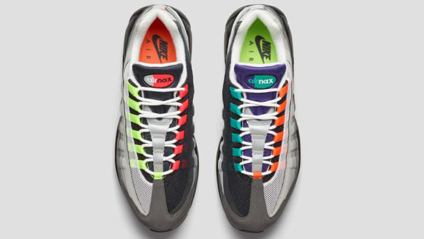 nike-air-max-95-greedy-00