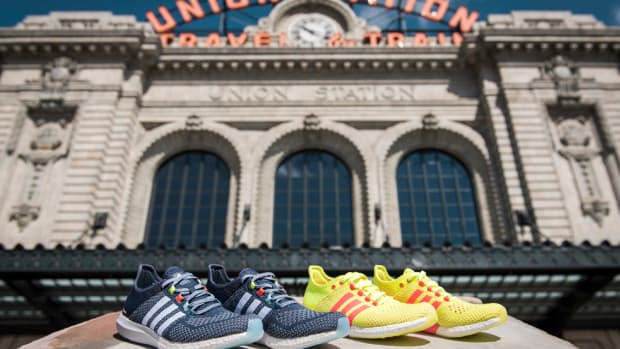 adidas-climachill-cosmic-boost-00