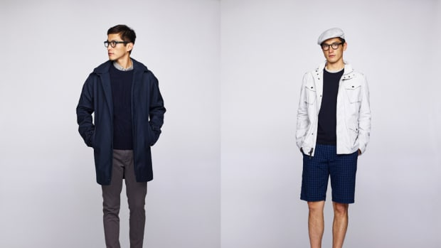 woolrich-john-rich-and-bros-spring-summer-2016-collection-00