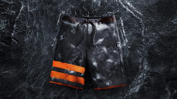 hurley-phantom-jjf-elite-boardshort-00