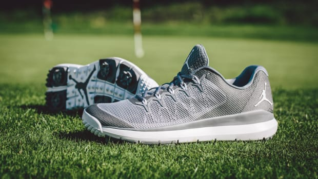 jordan-flight-runner-golf-00