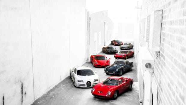 rm-auctions-announces-the-pinnacle-collection-00