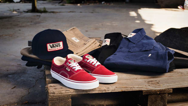 van-presents-the-geoff-rowley-signature-footwear-and-apparel-collection-00