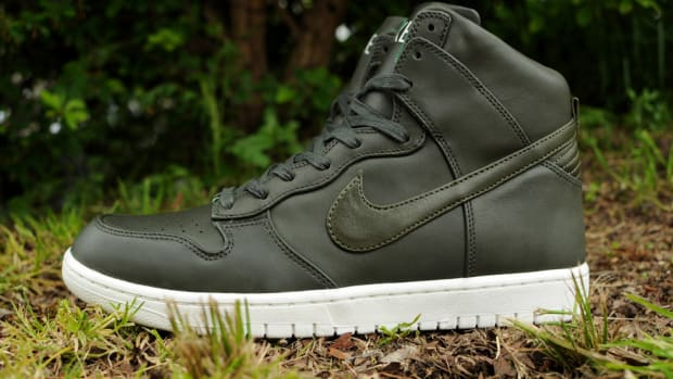 nike-lunar-dunk-high-zp-tz-sequoia-00