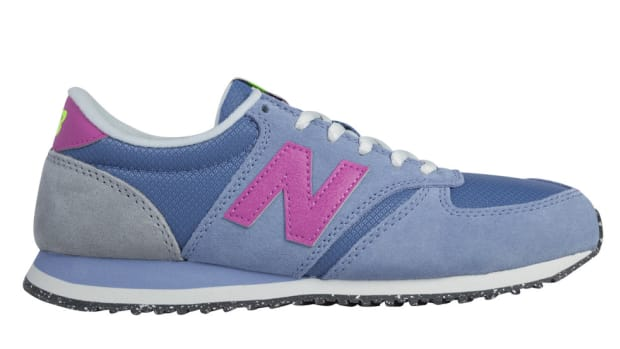 new-balance-summer-2015-composite-collection-00