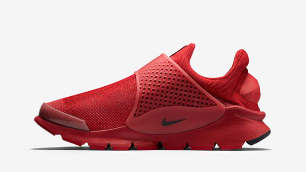 nike-sock-dart-sport-red-00