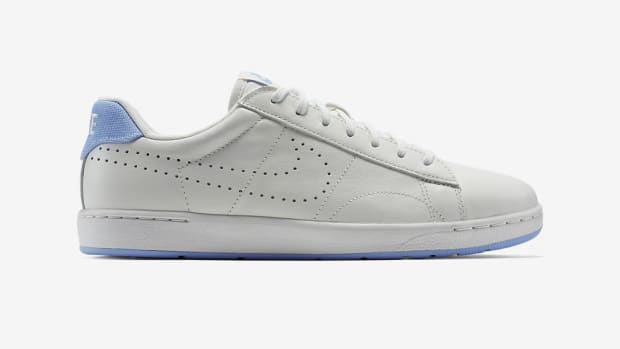 nike-tennis-classic-ultra-leather-00
