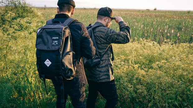 lrg-jansport-backpack-collection-lookbook-00