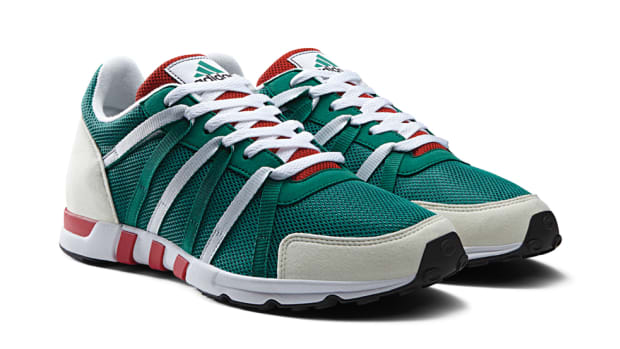 adidas-originals-eqt-racing-93-00
